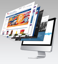 Branding Company in coimbatore offers web designing and SEO