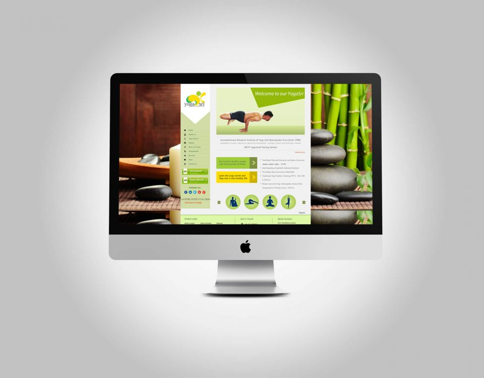 web designing company in coimbatore - Mindworks Solutions