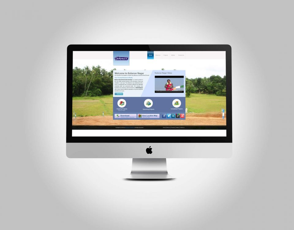 web-designing-namma-annachi