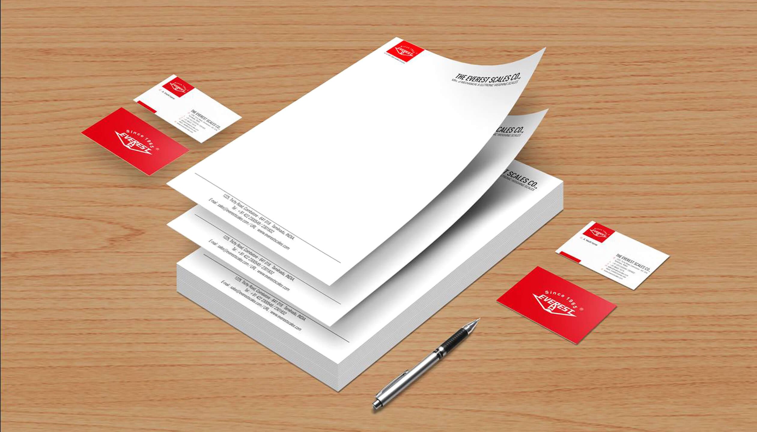 branding company in coimbatore - Mindworks Solutions
