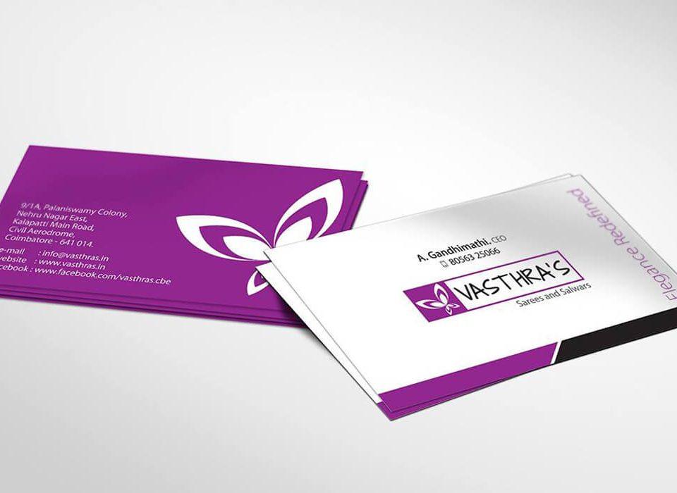 branding designing