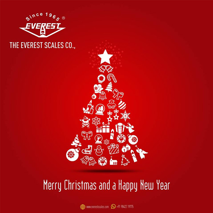 e-greetings-christmas-everest-scales