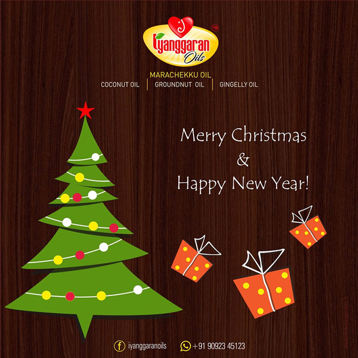 e-greetings-christmas-iyanggaran-oils