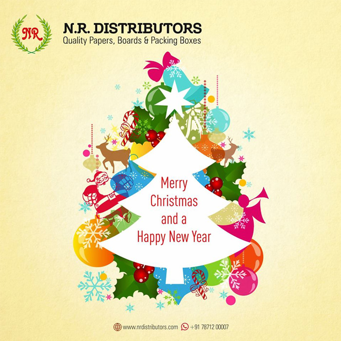 e-greetings-christmas-nr-distributors