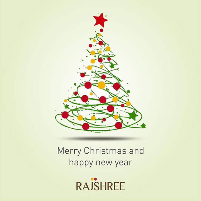 e-greetings-christmas-rajshree