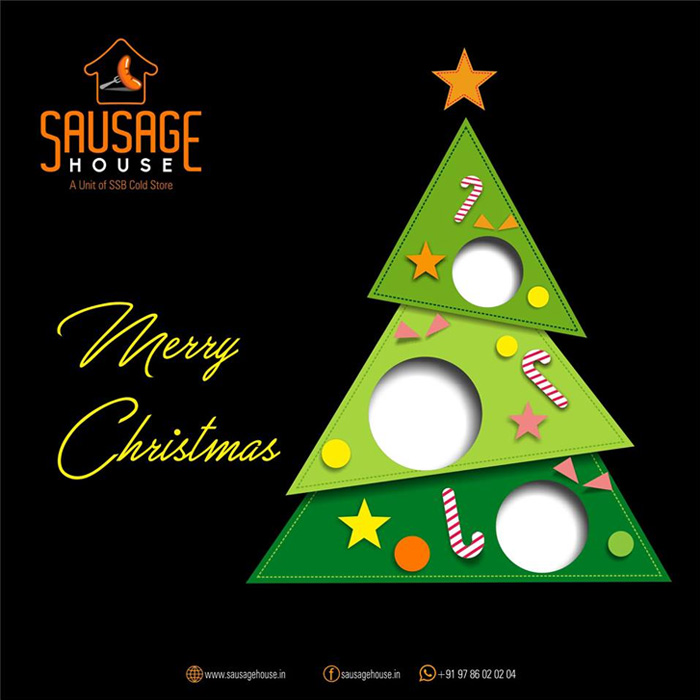 e-greetings-christmas-sausage-house