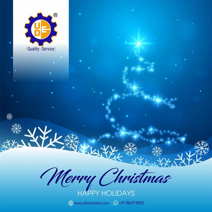 e-greetings-christmas-united-detergent-engineers