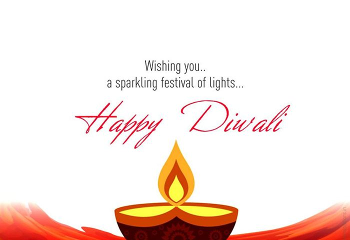 e-greetings-diwali-the-coimbatore-ceramics
