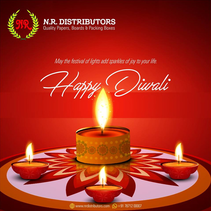 e-greetings-diwali-nr-distributors