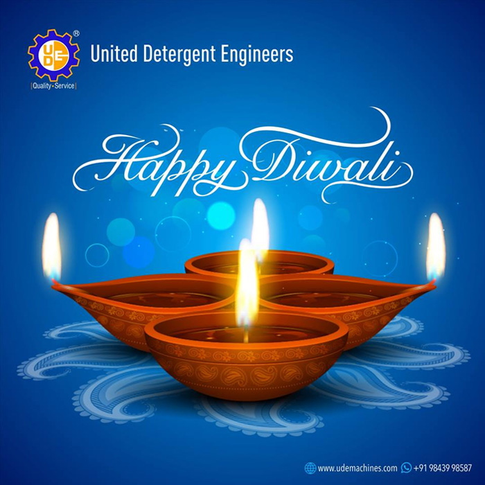 e-greetings-diwali-united-detergent-engineers