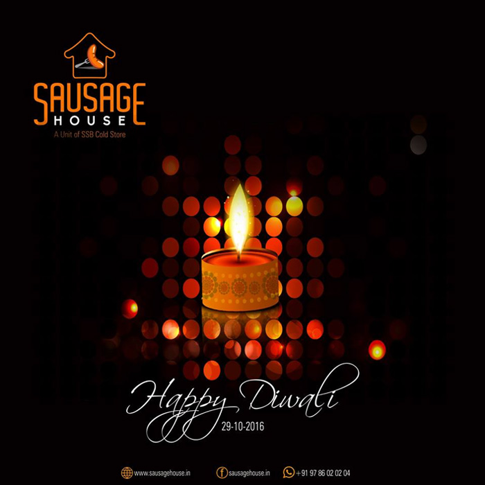e-greetings-diwali-united-sausage-house