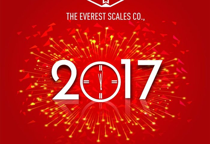 E card for new year 2017 mindworks solutions e greetings m4hsunfo