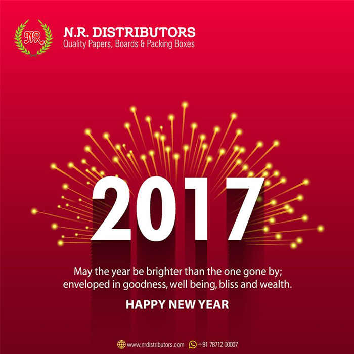 E card for new year 2017 mindworks solutions e greetings new year 2017 nr distributors m4hsunfo