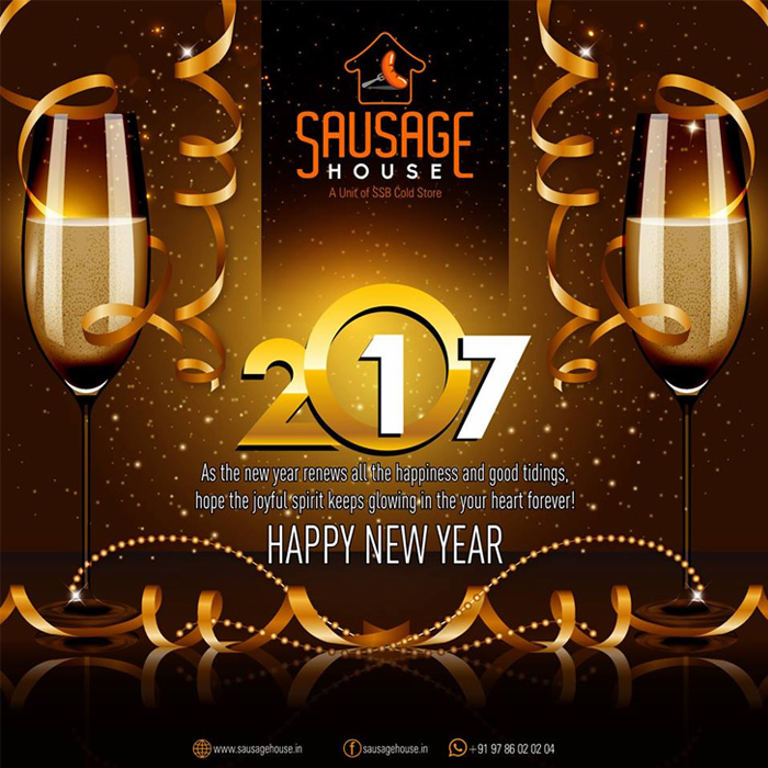 e-greetings-new-year-2017-sausage-house