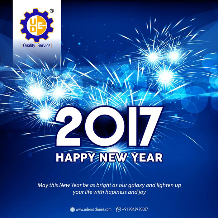 e-greetings-new-year-2017-united-detergent-engineers