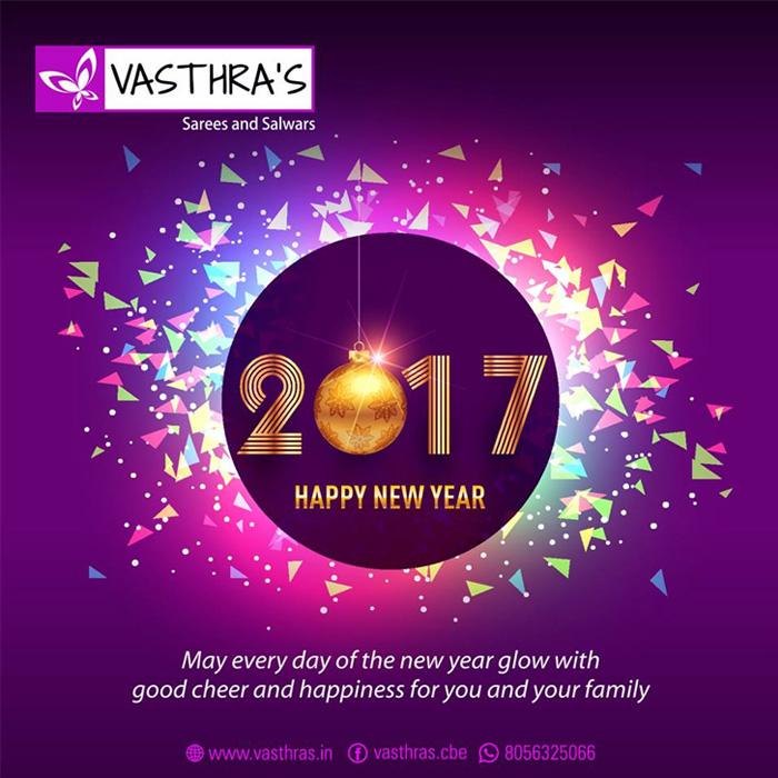 e-greetings-new-year-2017-vasthras